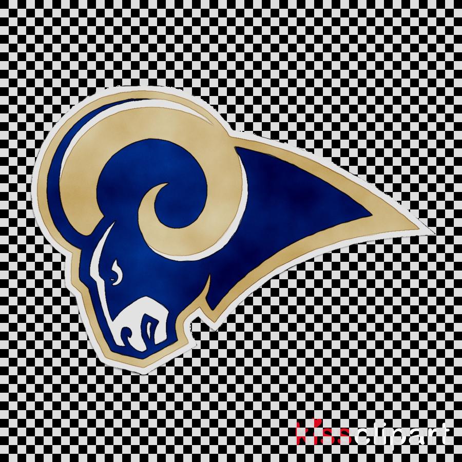 los angeles rams clipart Los Angeles Rams Baltimore Ravens.