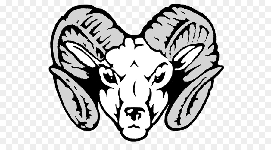 Rams clipart 4 » Clipart Station.