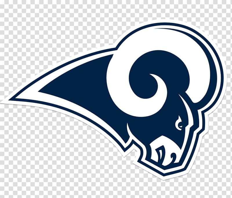 American Football, Los Angeles Rams, NFL, Arizona Cardinals.