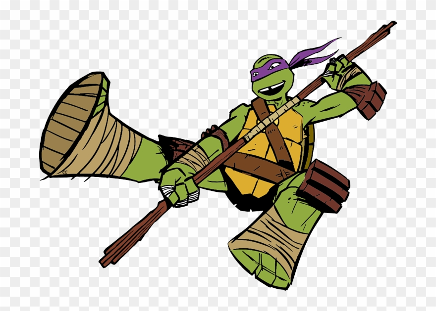 Ninja Turtles Raphael Raphael Raphael Michelangelo Clipart.