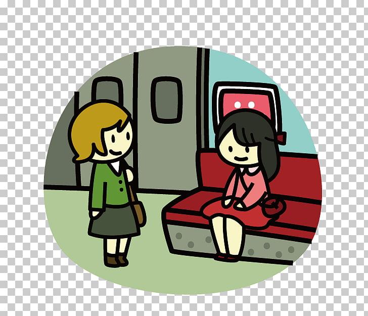Subway Surfers Rapid transit , Subway PNG clipart.