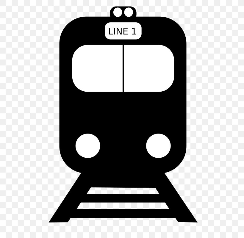 Rapid Transit Train Rail Transport Clip Art, PNG, 566x800px.