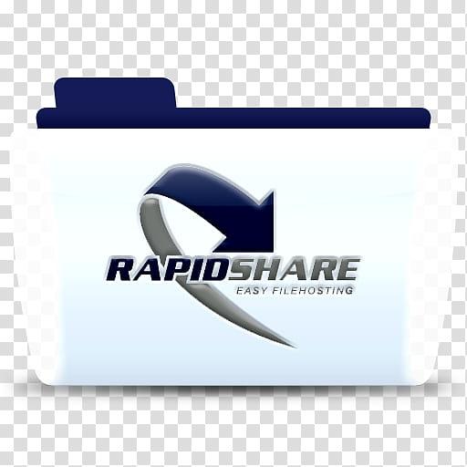 Rapidshare transparent background PNG cliparts free download.