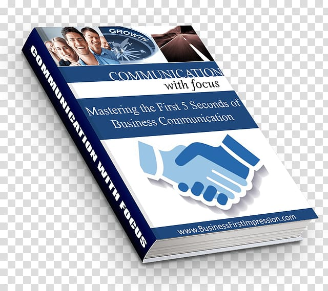 Body language Communication Business Rapport First.