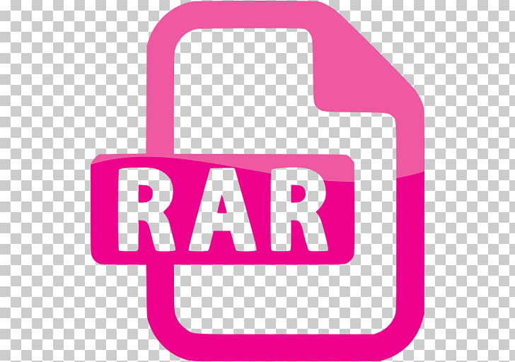 RAR Computer Icons , others PNG clipart.
