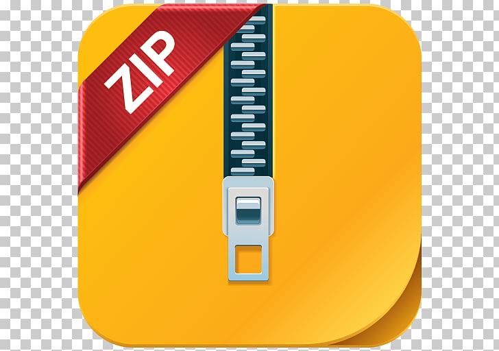 Minecraft: Pocket Edition Zip Android RAR Computer file.