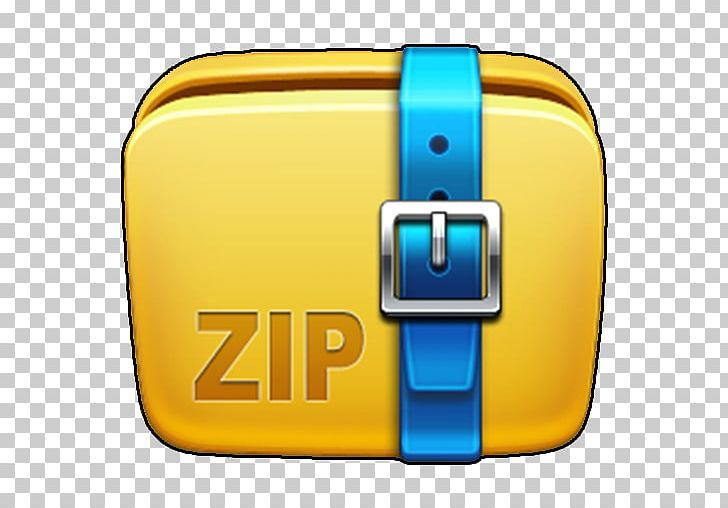 Zip RAR Computer Icons Computer File File Format PNG.