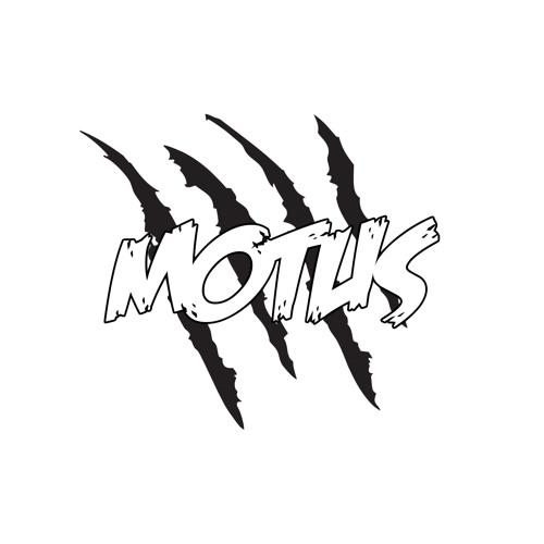 MOTUS & RASKOL.