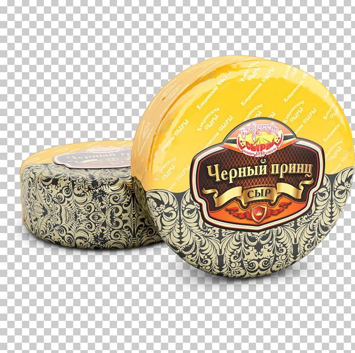 Raskolbas PNG, Clipart, Almaty, Artikel, Baked Milk, Cheese.