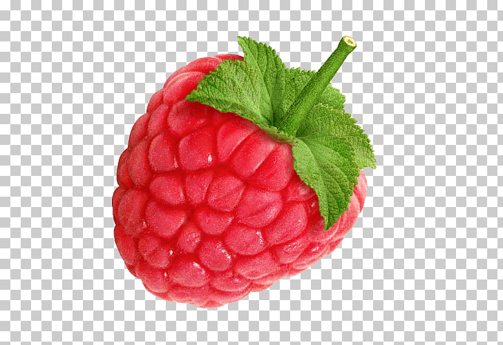 Raspberry , Rraspberry PNG clipart.