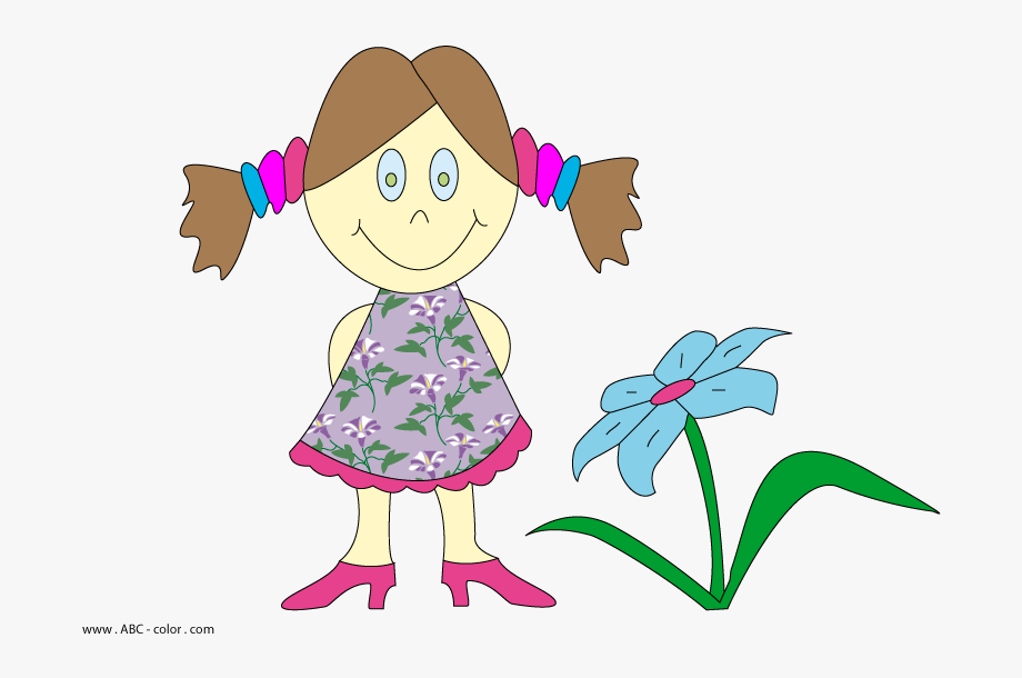 Clipart Freeuse Stock And Flower Raster Download.