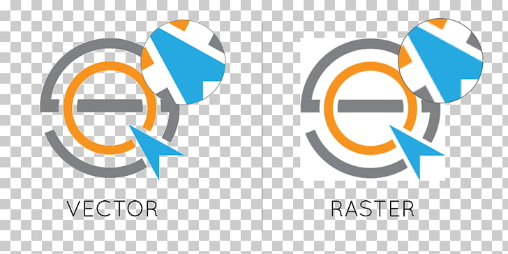 Raster graphics Raster data, differentiate raster from PNG.