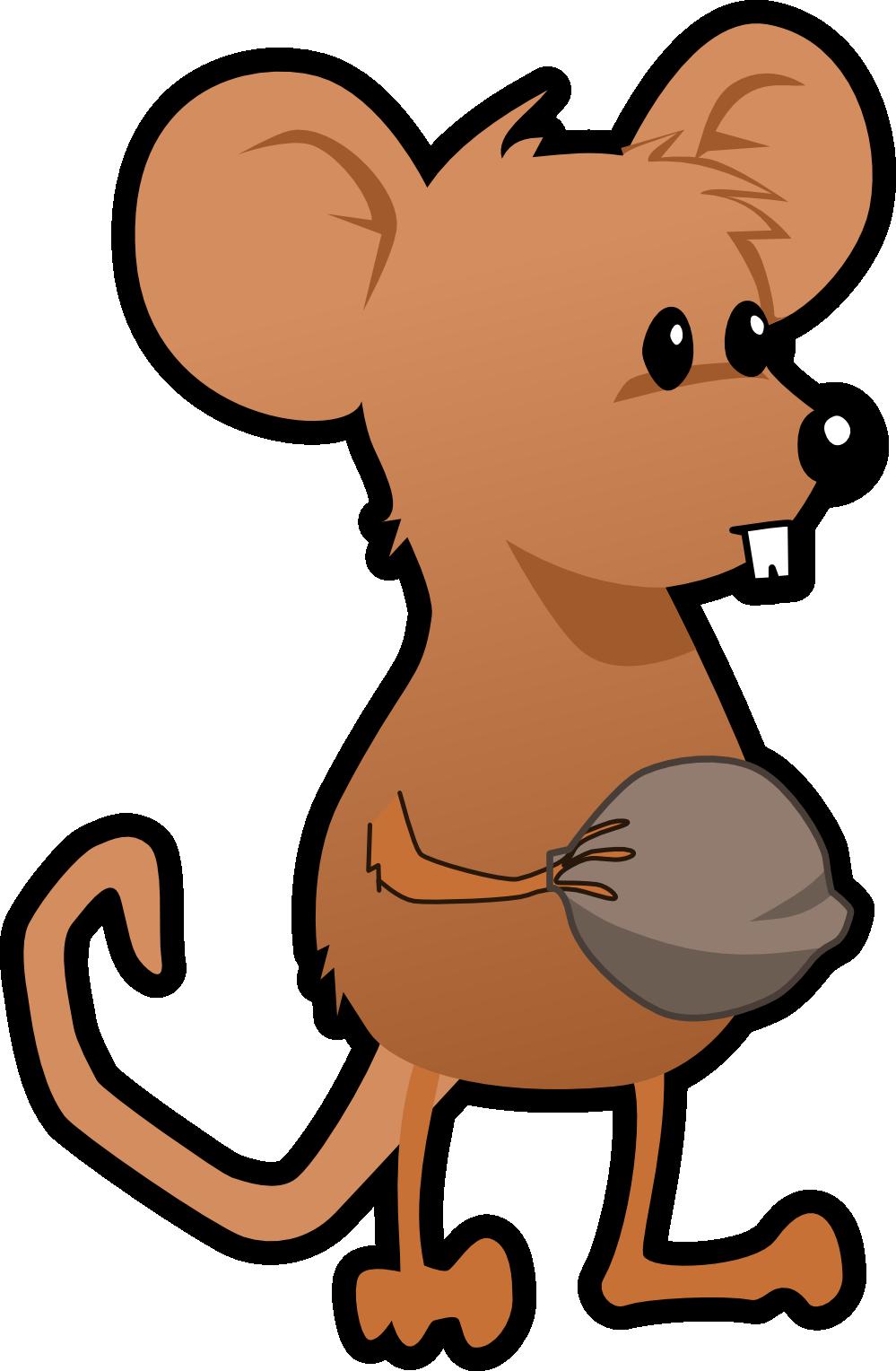 Free Rat Cliparts, Download Free Clip Art, Free Clip Art on.