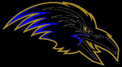 Baltimore Ravens Clipart at GetDrawings.com.