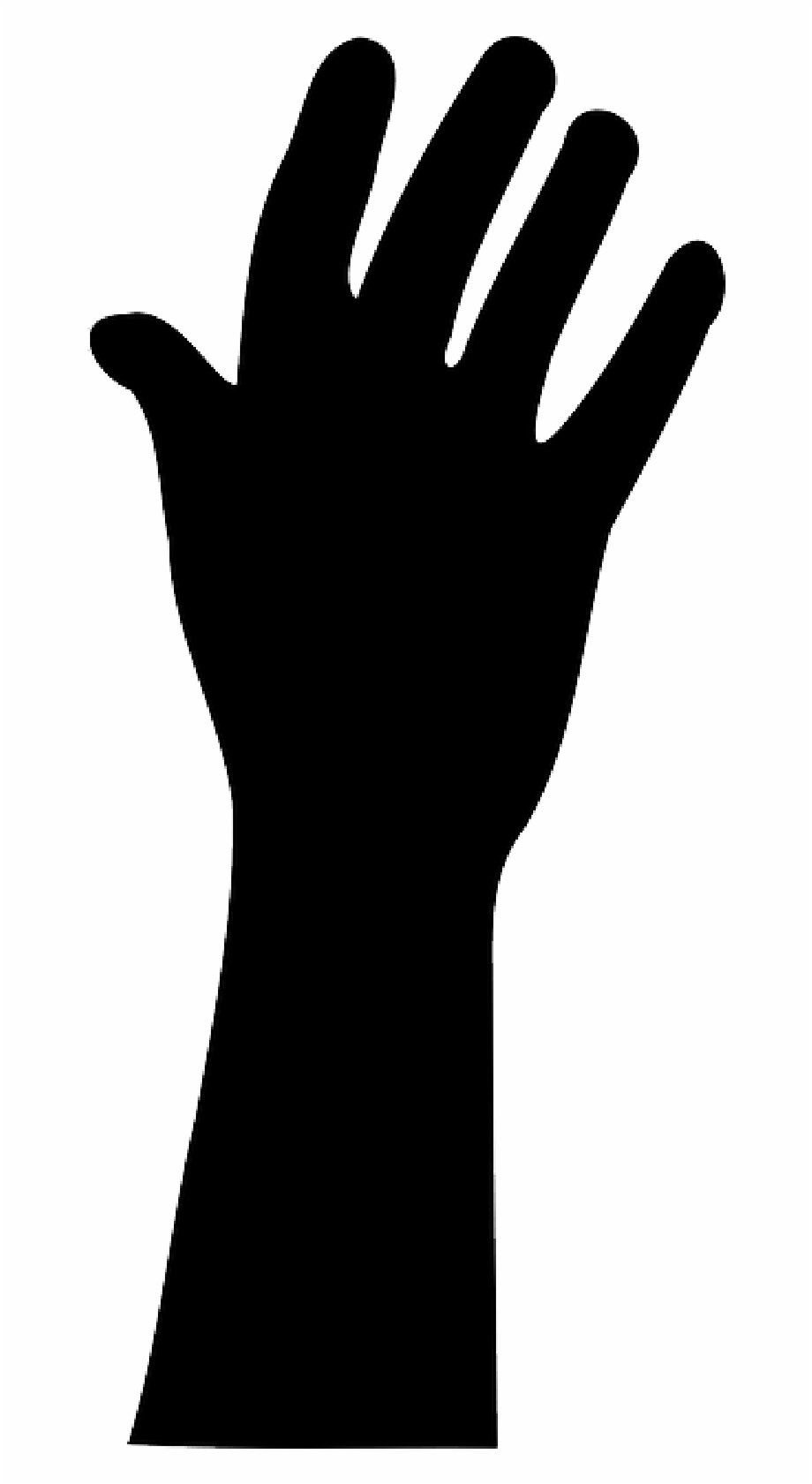Arm Png Clipart.