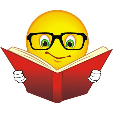 Free Reading Clip Art, Download Free Clip Art, Free Clip Art.