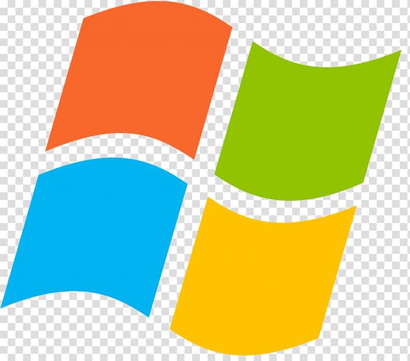 Windows logo, Windows 7 Microsoft Logo Windows 8, microsoft.