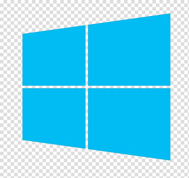 Microsoft Start menu Windows 10 Operating Systems, microsoft.