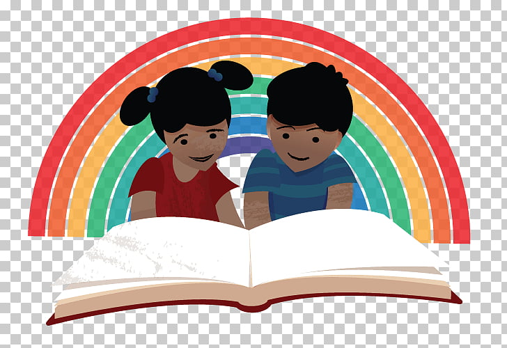 Reading Child , child PNG clipart.