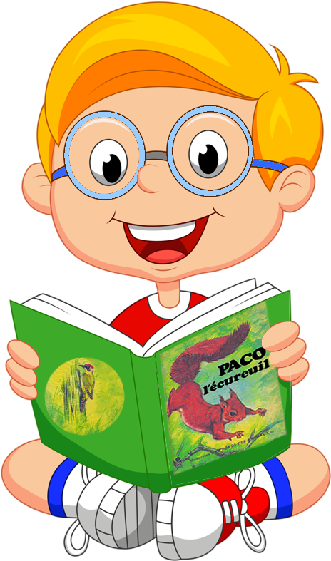 HD Illustrator Of Children Png And Clipart.
