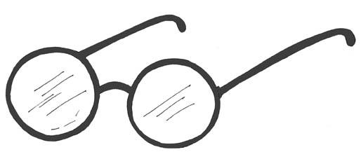 Free Art Glasses, Download Free Clip Art, Free Clip Art on.