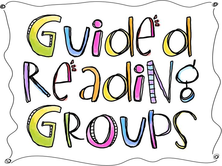 17 Best images about Guided Reading Activities on Pinterest.