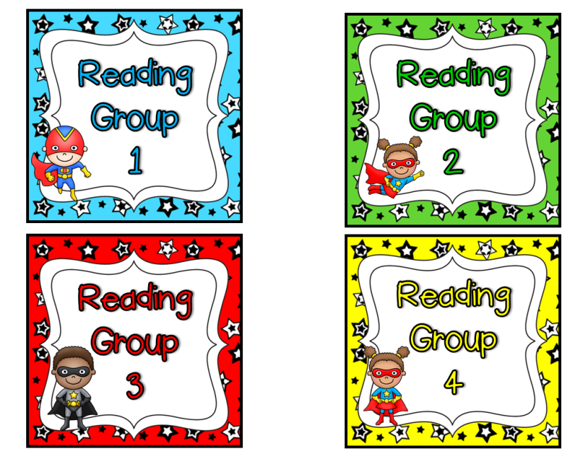 clipart reading groups 20 free Cliparts | Download images ...
