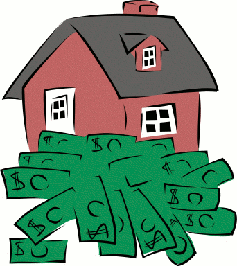 Free Real Estate Clipart, Download Free Clip Art, Free Clip.