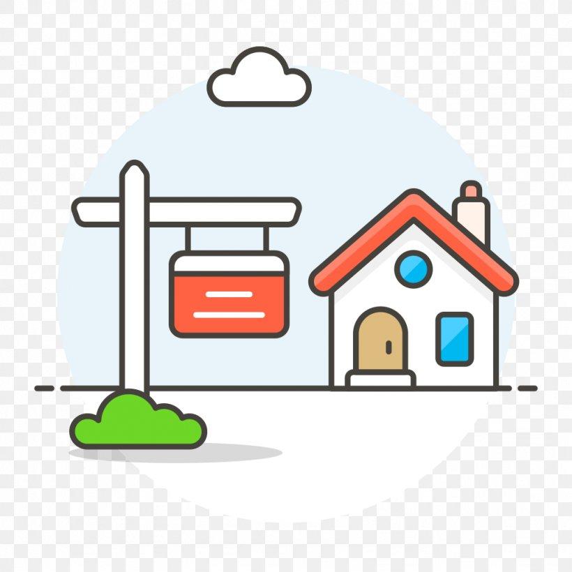 Clip Art Real Estate House Estate Agent, PNG, 1024x1024px.