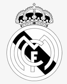 Real Liga La Madrid Football C.