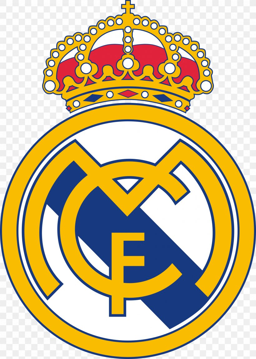 Real Madrid C.F. La Liga Logo Clip Art, PNG, 2000x2800px.