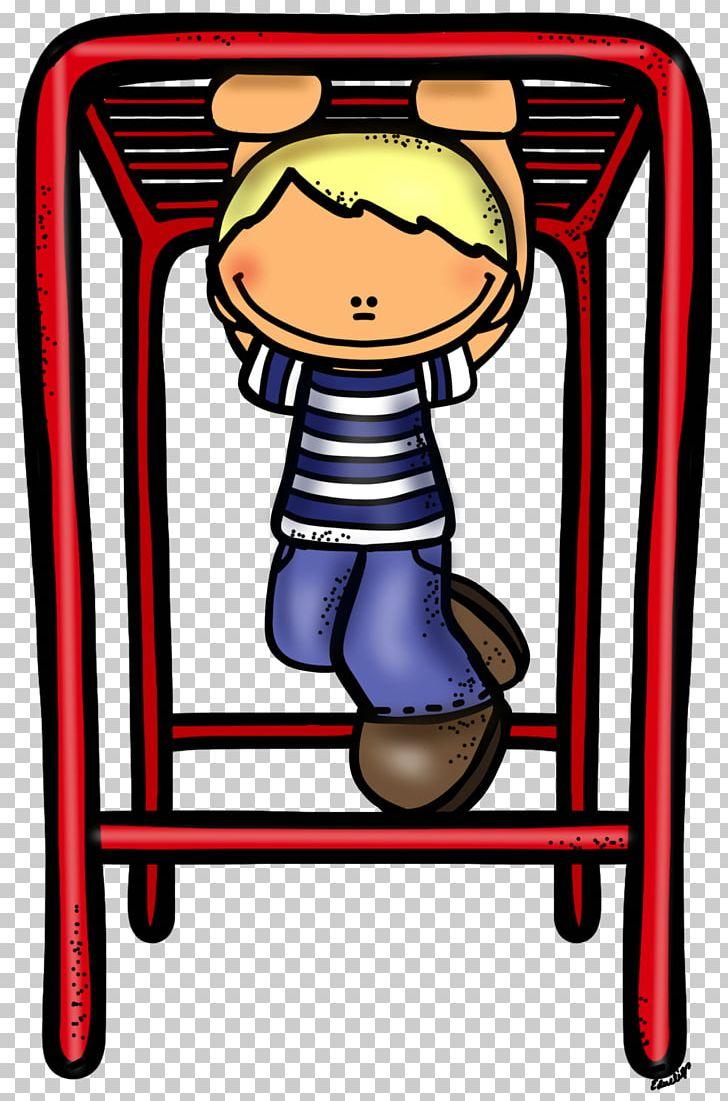 Recess Education Teacher School PNG, Clipart, Area, Child, Classroom.