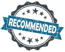RECOMMENDED blue grunge.