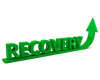 Service Recovery Clipart.
