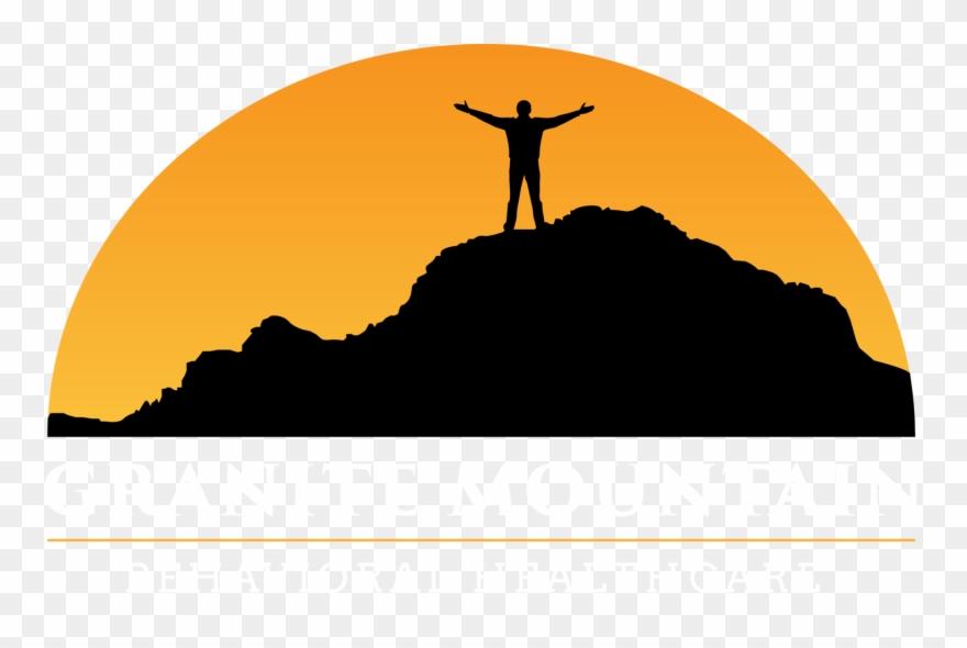 Addiction Recovery Program Granite Mountain.
