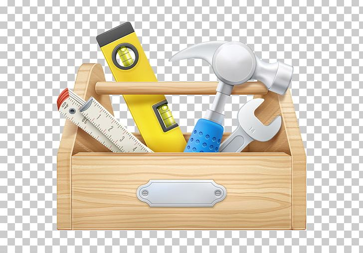 Computer Icons Tool Boxes Data Recovery PNG, Clipart.