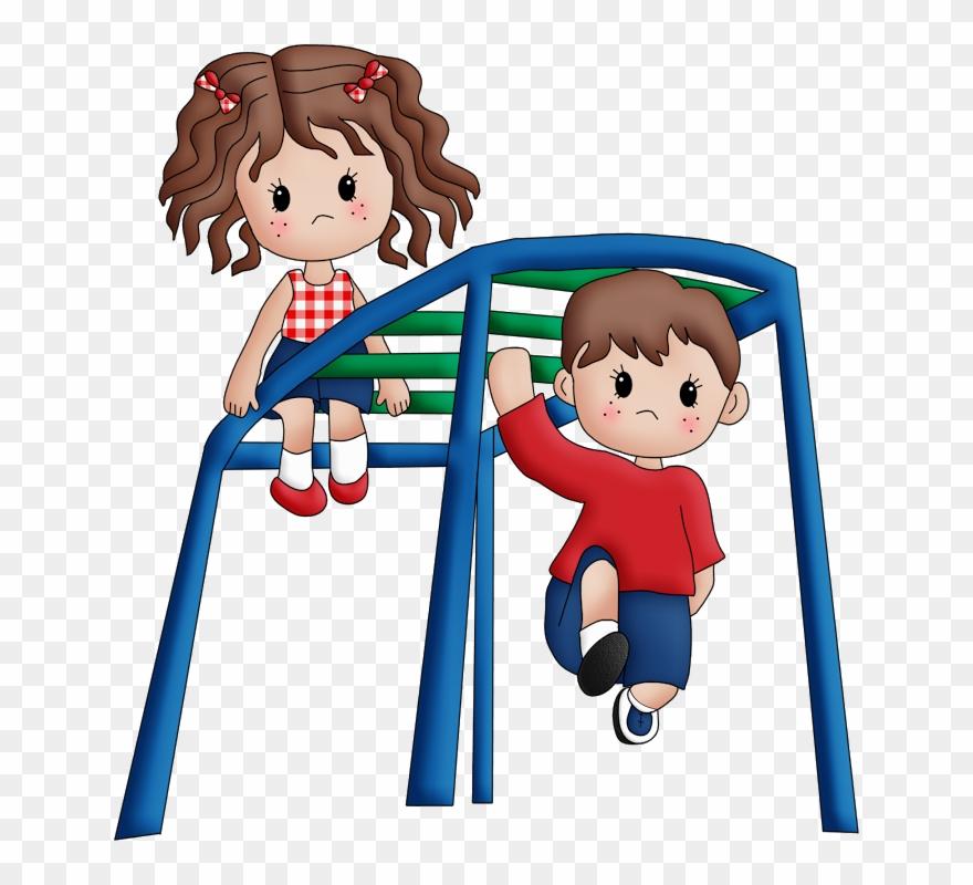 Parks & Recreation Health Activities, Activities For.
