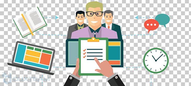 Jobs clipart recruitment agency, Jobs recruitment agency.