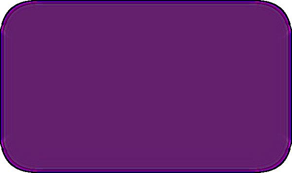 purple rectangle clipart Rectangle Clip art clipart.