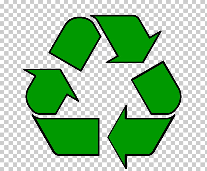 Paper recycling Recycling symbol , Printable Recycle Logo.