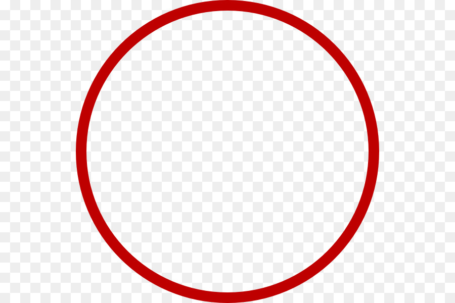 Line clipart red circle for free download and use images in.