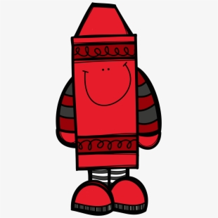 PNG Crayon Png Cliparts & Cartoons Free Download.