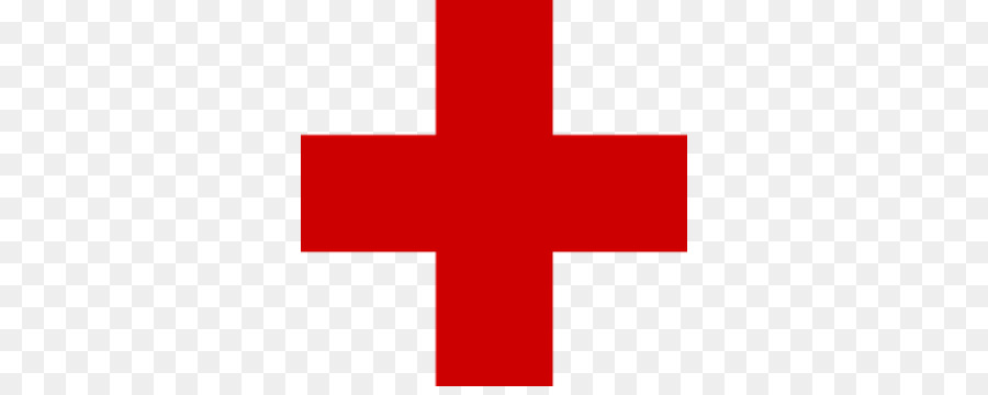 International Red Cross and Red Crescent Movement American.