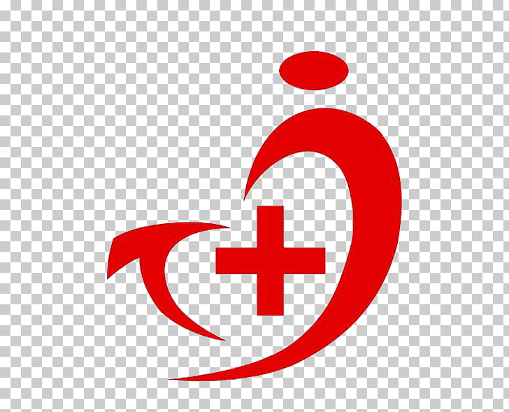 International Red Cross and Red Crescent Movement Logo.