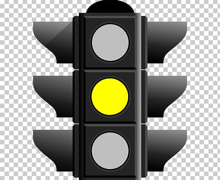 Traffic Light Red Light Camera Amber PNG, Clipart, Amber.