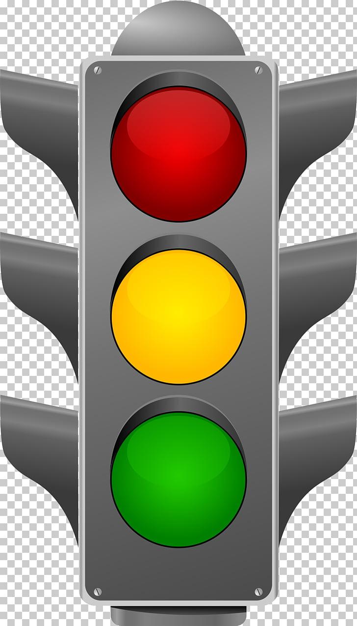 Traffic light Road transport Red light camera , Traffic.