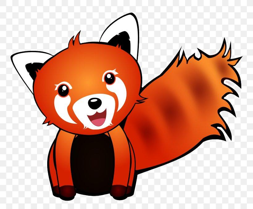 IPhone 5s IPhone SE Red Panda Giant Panda Clip Art, PNG.