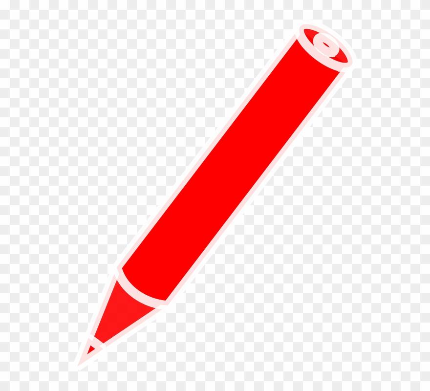 Ballpoint Pen Cliparts 28, Buy Clip Art.
