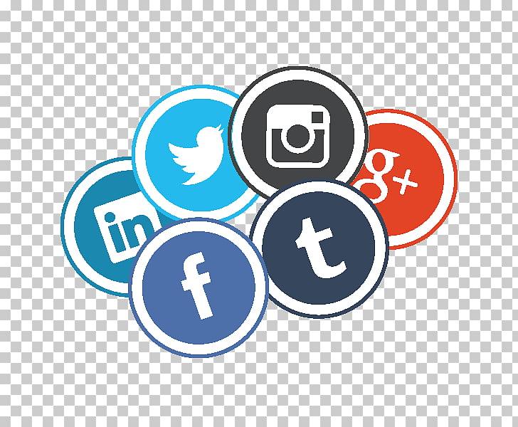Redes sociales estados unidos facebook, redes sociales PNG.