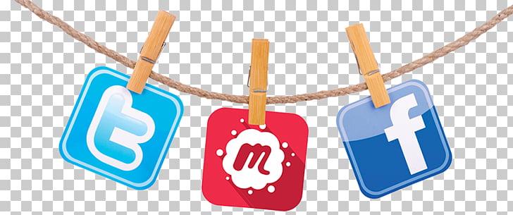 Redes sociales facebook, inc. iconos de computadora, redes.